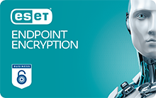 ESET Endpoint Encryption - Standard Edition
