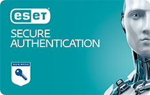 ESET Secure Authentication